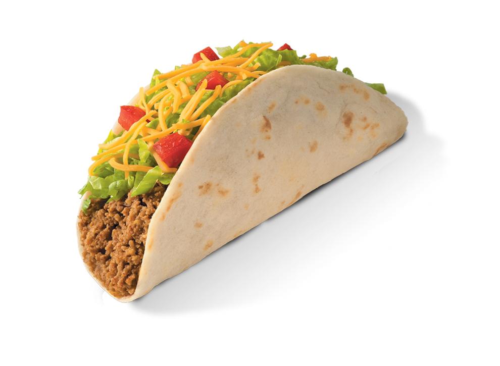 Food bueno. Burrito clipart soft taco