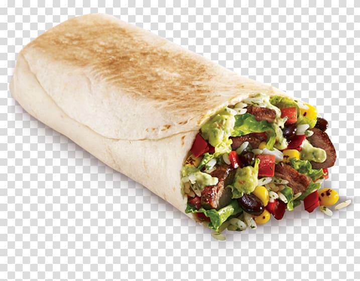 Buritto bell fast food. Burrito clipart taco burrito
