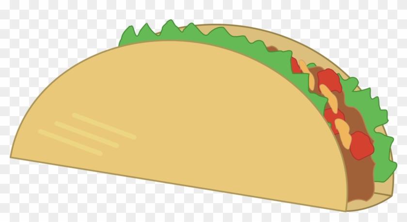 Burrito clipart taco burrito. Mexican cuisine salad nachos