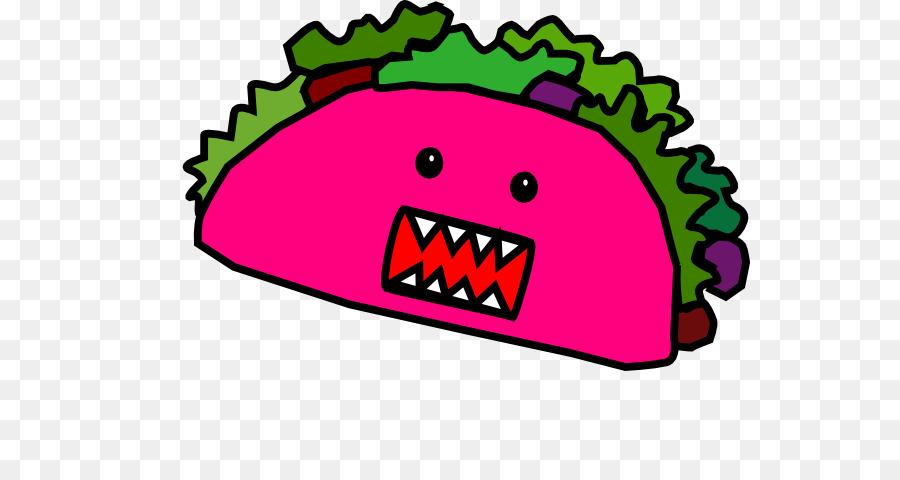 Burrito clipart taco burrito. Mexican cuisine cartoon clip