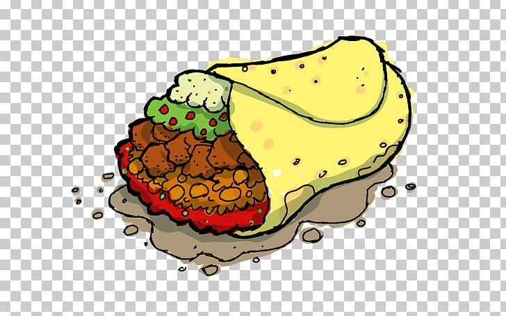 Wrap mexican cuisine png. Burrito clipart taco burrito