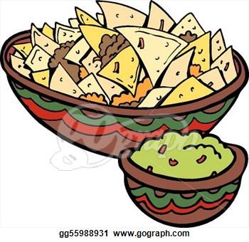 Panda free images chipclipart. Burrito clipart tortilla
