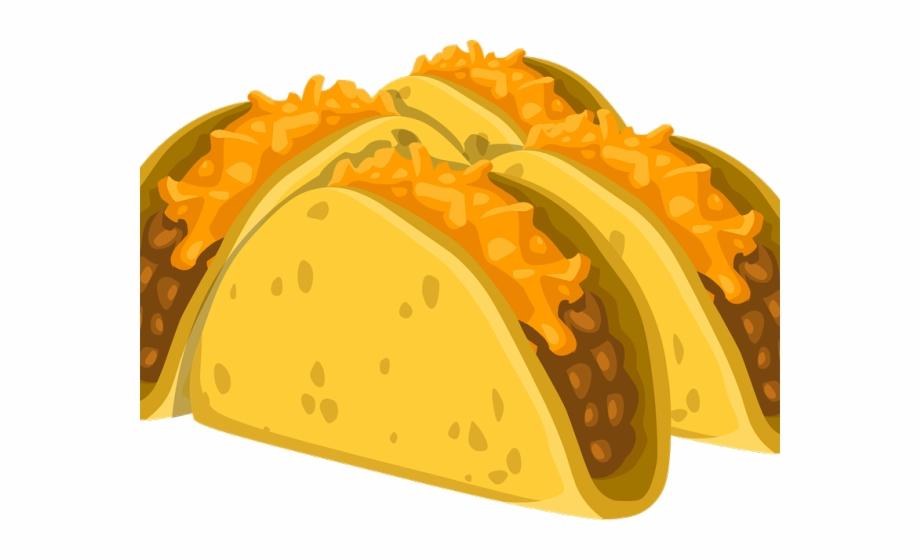 Eat tacos free png. Burrito clipart tortilla