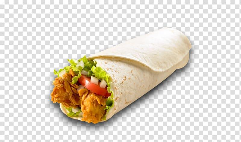 Shawarma gyro kebab pita. Burrito clipart tortilla