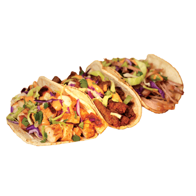 Png stickpng mexican tacos. Burrito clipart transparent background
