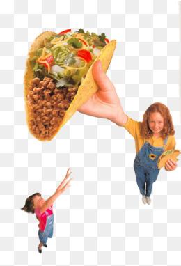 Burrito clipart transparent background. Mexican burritos biscuits food
