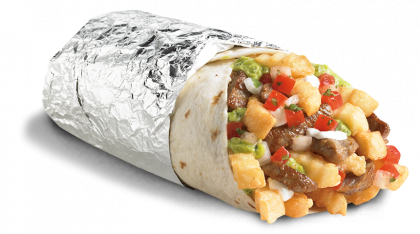 Png images free download. Burrito clipart transparent background