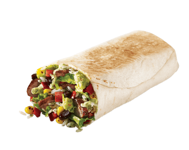 Burrito clipart transparent background. Large png stickpng download