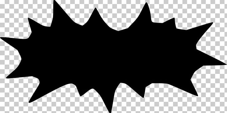 Burst clipart black. Png bat and white