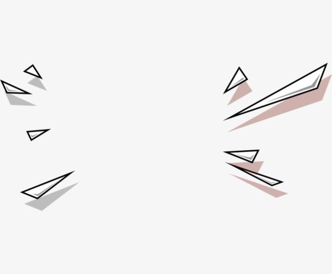 Burst clipart cartoon. Of sound bang when