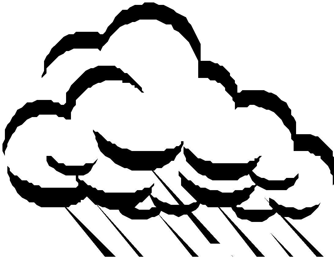 What is cloudbursting. Burst clipart cloud burst