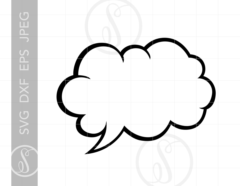 Comic svg download cartoon. Burst clipart cloud burst