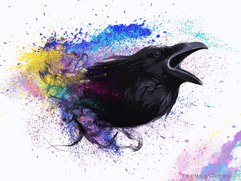 Colorburst art image by. Burst clipart color burst