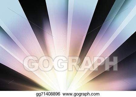Burst clipart color burst. Drawing pastel gg gograph