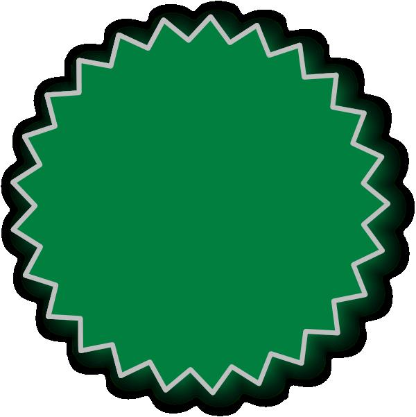 Burst clipart green. Starburst png transparent