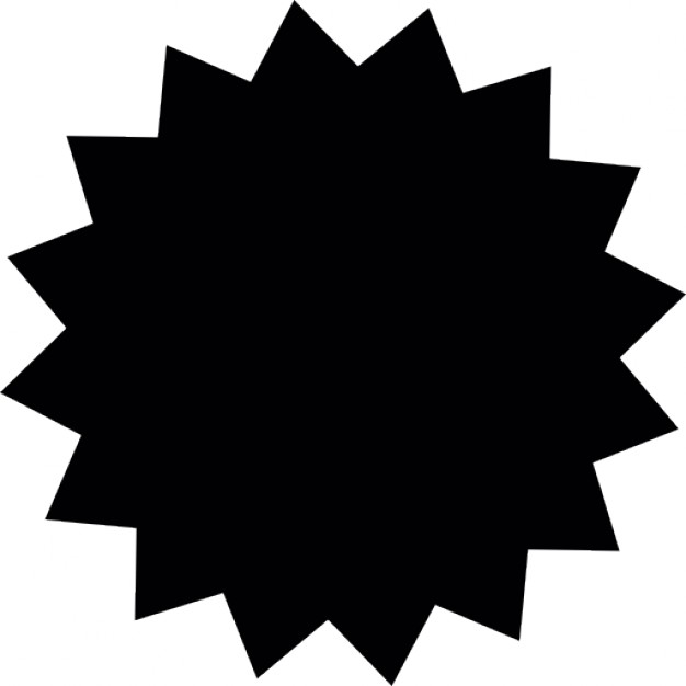 Tag icons free download. Burst clipart price