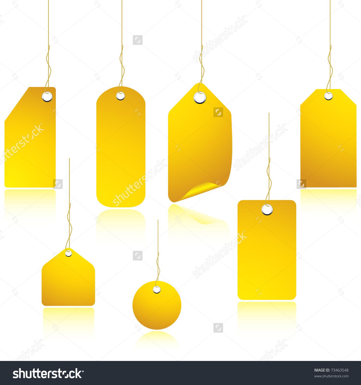 Gold . Burst clipart price tag