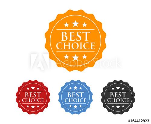 Burst clipart price tag. Best choice badge label