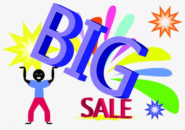 Burst clipart price. Big reduction activities villain