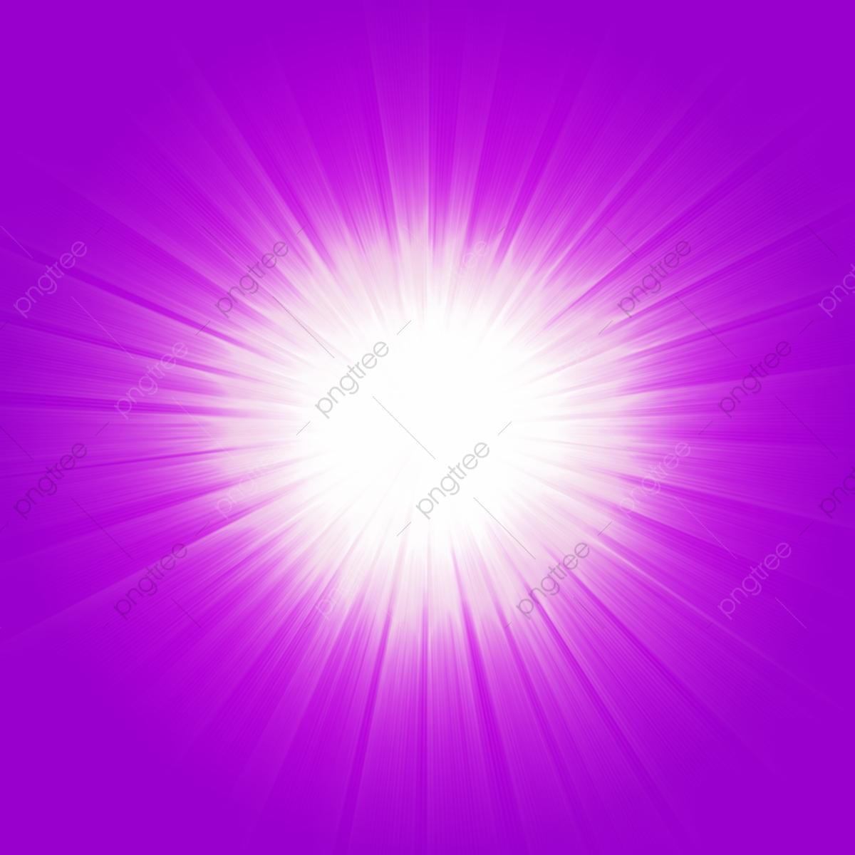 Sun background rays png. Burst clipart purple