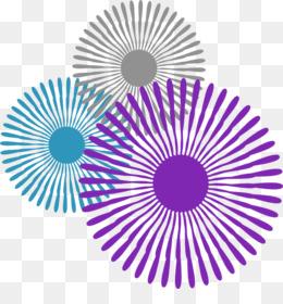 Burst clipart purple. Image editing clip art