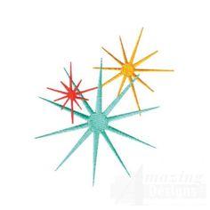 Burst clipart retro. Free starburst cliparts download