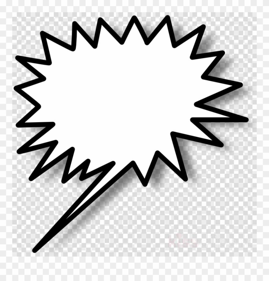 Clip art png download. Burst clipart special star
