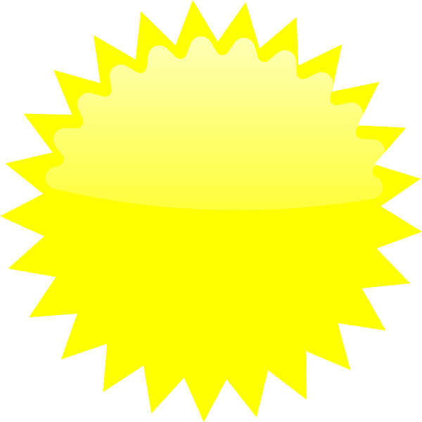 Burst clipart special star. Free cliparts download clip