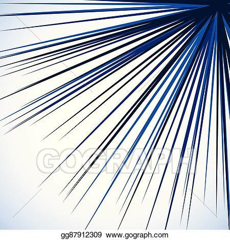 Burst clipart spiky. Vector stock abstract edgy