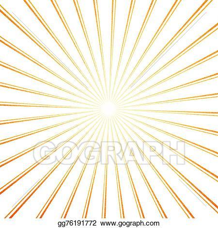 Drawing gg gograph. Burst clipart sun burst