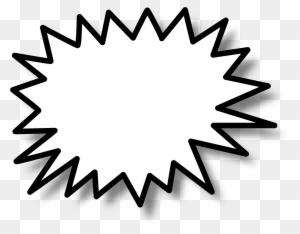 Burst clipart transparent. Png images free download