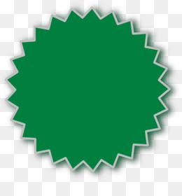 Burst clipart turquoise. Computer icons symbol clip