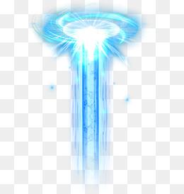 Light png vectors psd. Burst clipart turquoise