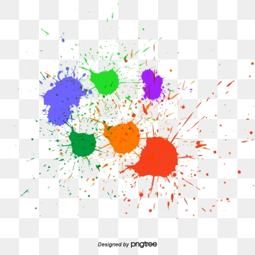 Burst clipart vector. Png psd and with