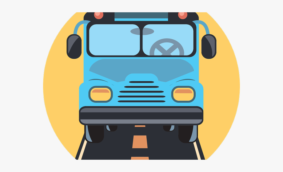 Driver clipart riding city bus. Driving icon png