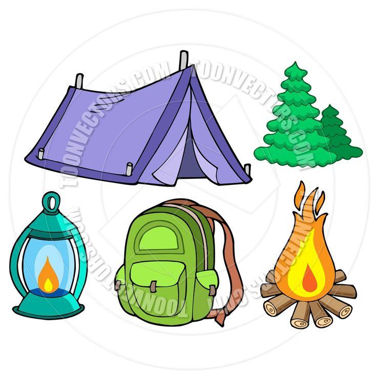 best blps logo. Bus clipart camp