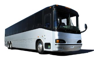 Busnewext jpg pm on. Bus clipart charter bus