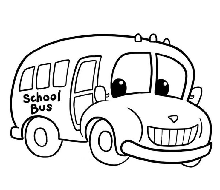 Bus clipart color. Double decker drawing at