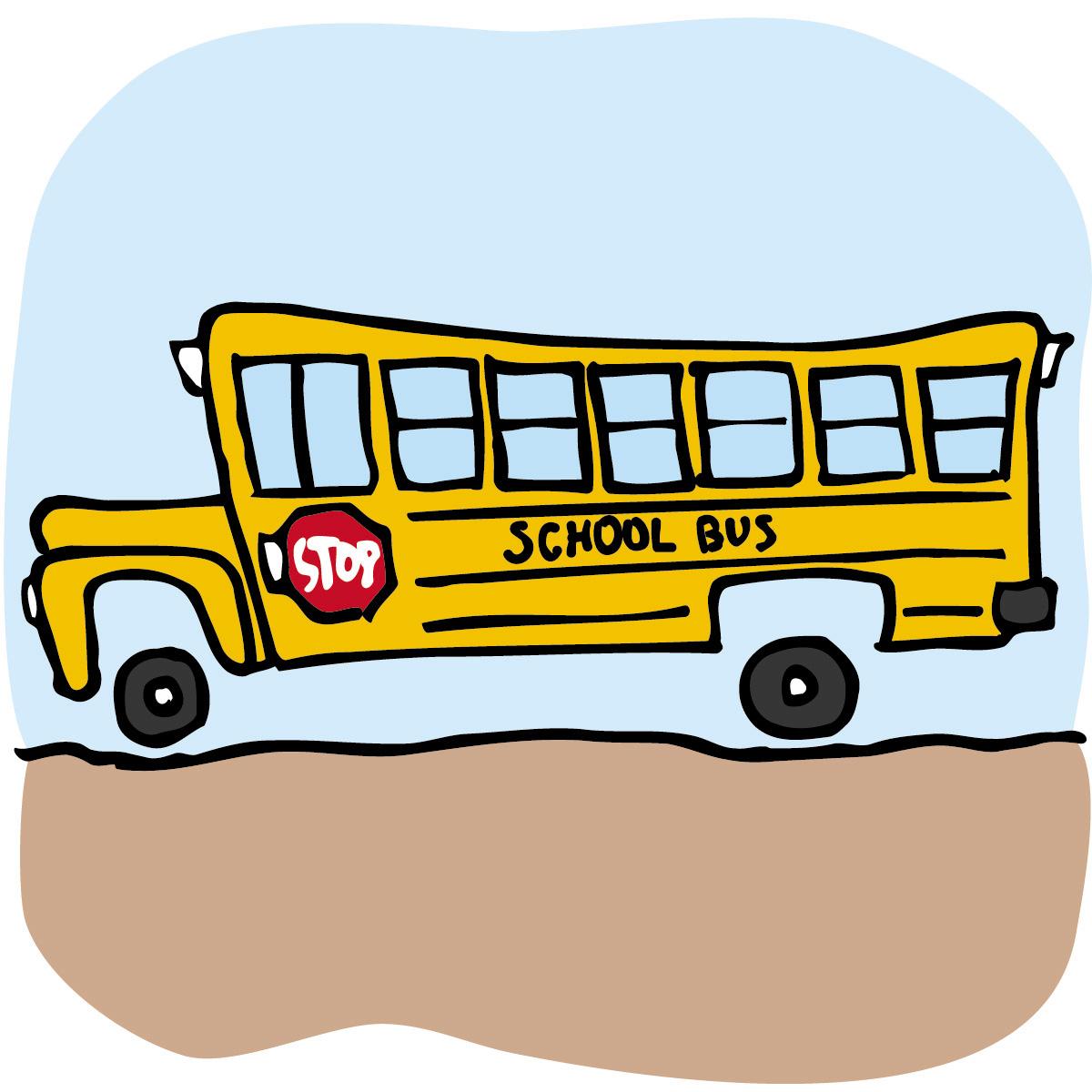 Tour free images gclipart. Bus clipart day trip