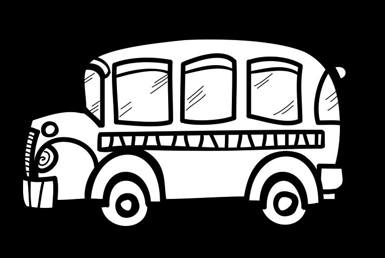 Buses Drawing at GetDrawings