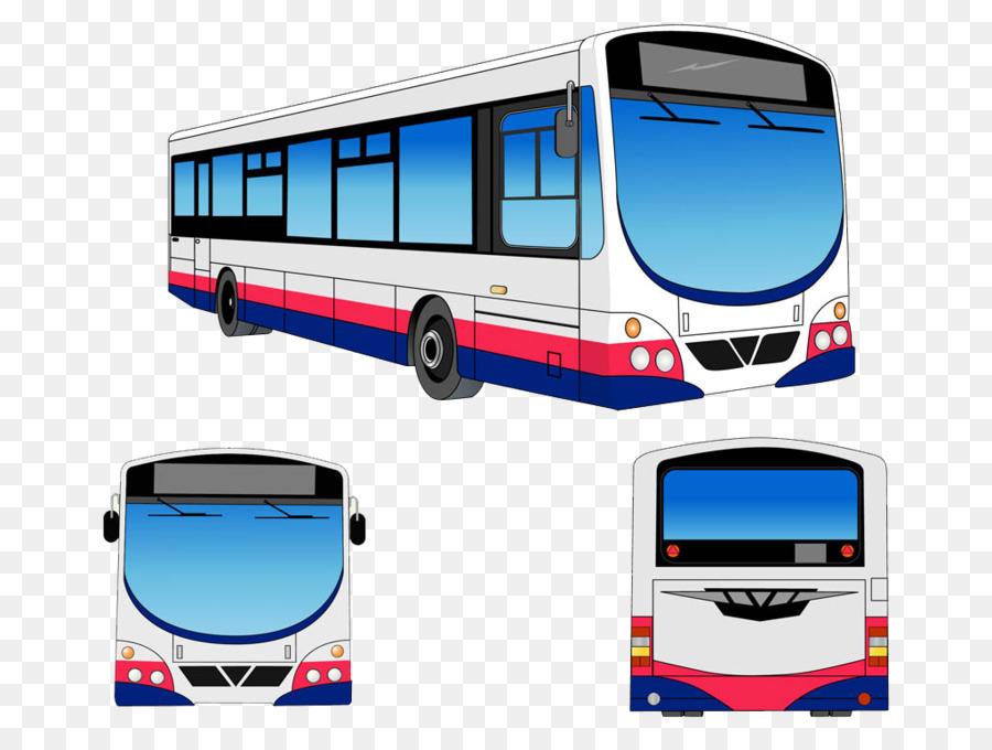 Public transport clip art. Bus clipart mass transit