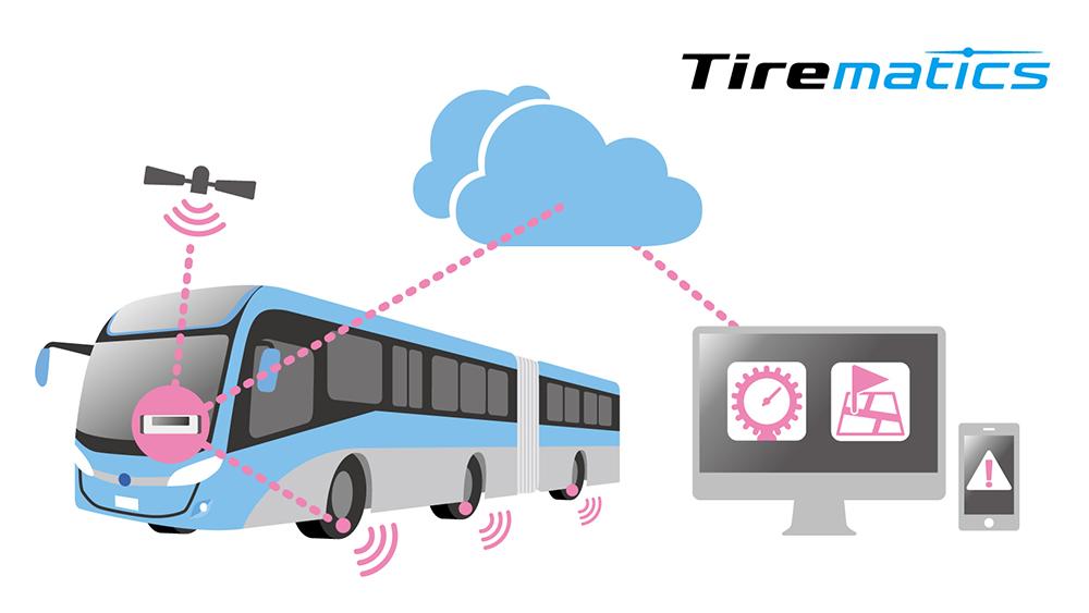 Bridgestone working to enhance. Bus clipart mass transit
