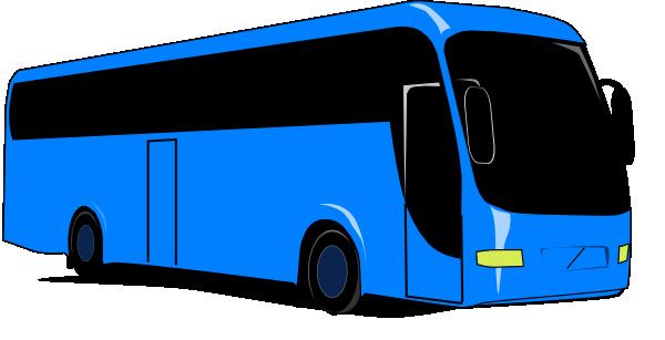 Bus clipart motor coach. Clip art photo clipartbold