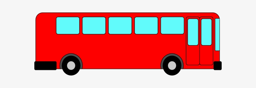 Clipart bus rectangle. Jpg royalty free brown