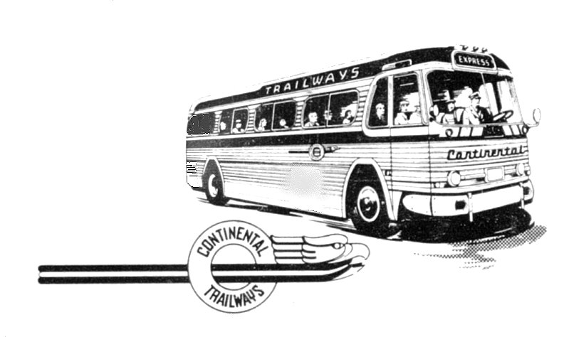 Black and white on. Bus clipart retro