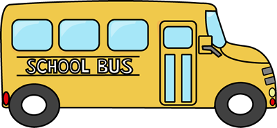 Clip art images side. Bus clipart school bus