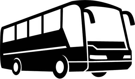 Free download clip art. Clipart bus shadow