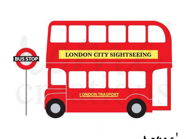 Bus clipart shape. Free on dumielauxepices net