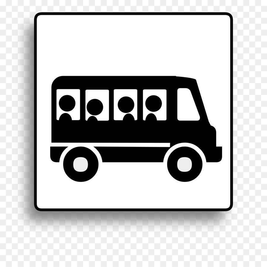 Icon taxi transport transparent. Clipart bus airport bus