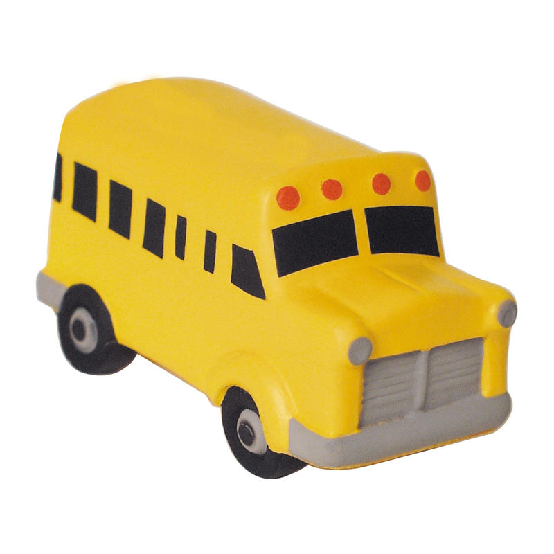 Free school images download. Bus clipart side view